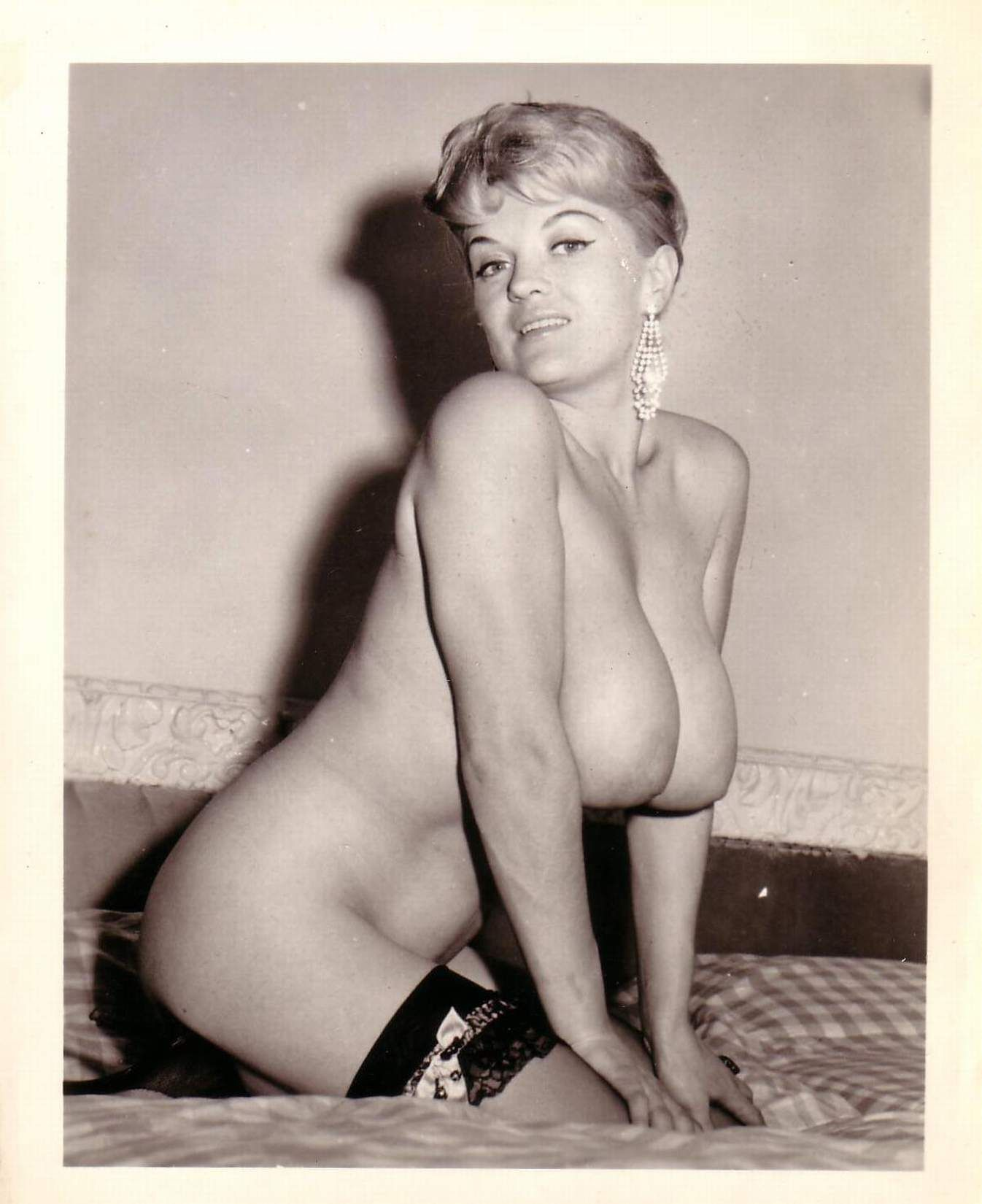 vintage-amateur-sex-95276 (1346×1650) | yesterday's pin ups