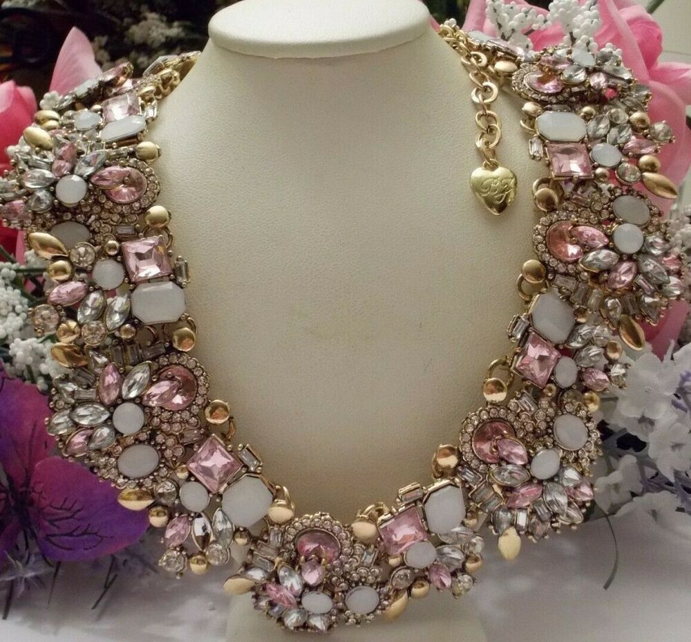 """p1687 LONG 100/"""" 14MM PINK COIN FRESHWATER PEARL NECKLACE"""