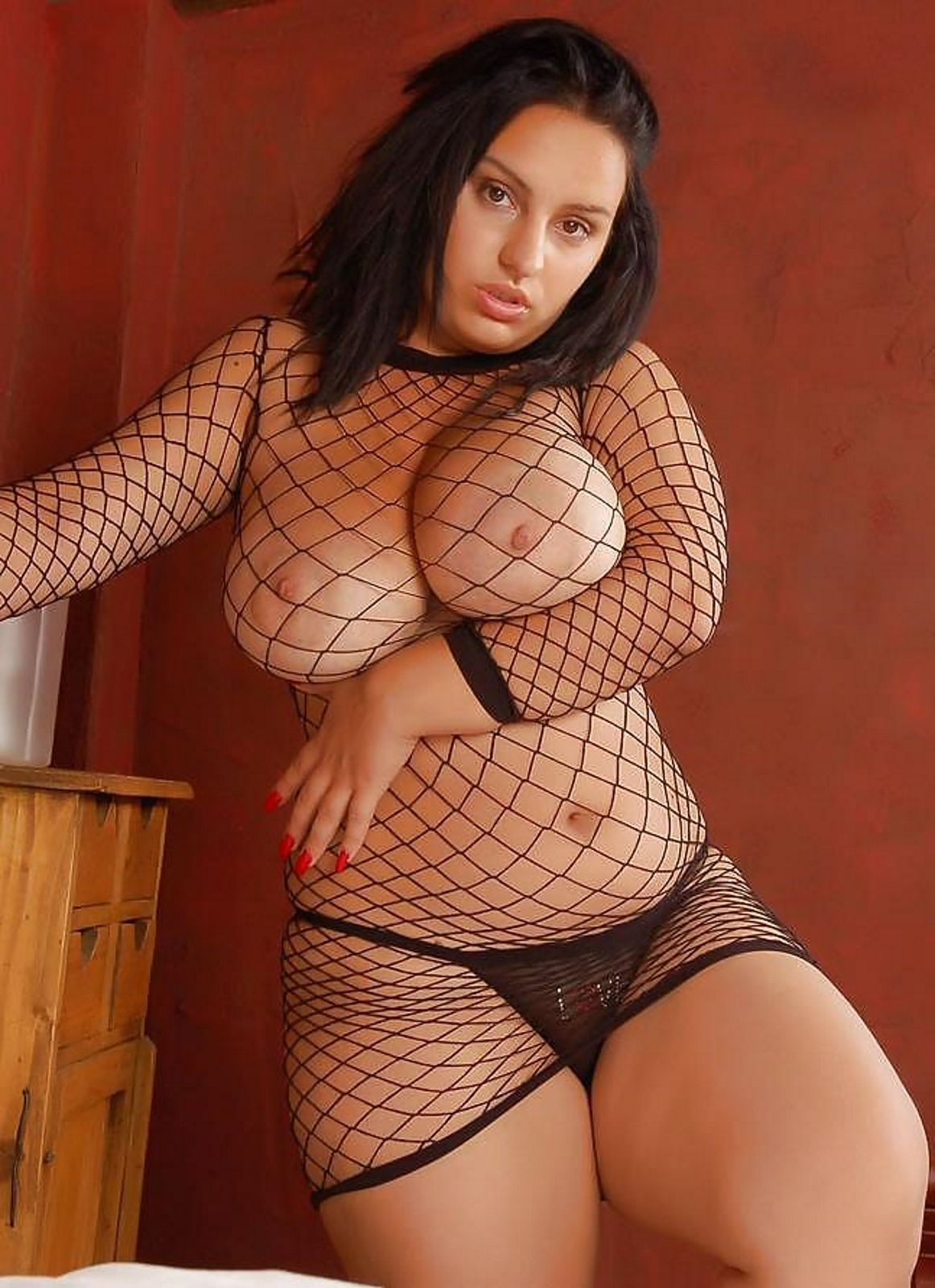 Anna Carlene Sex Video 14