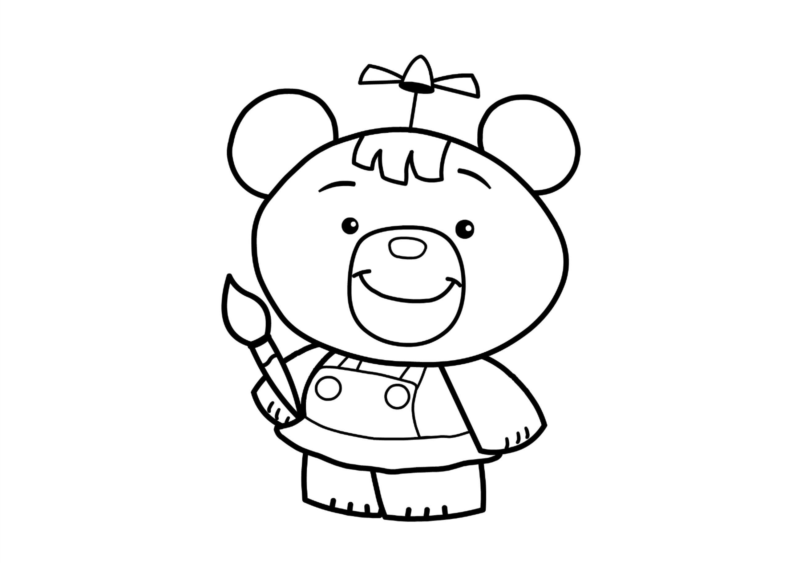 Babyfirst Coloring Pages Coloring Pages Baby First Tv Free Printable Coloring Pages