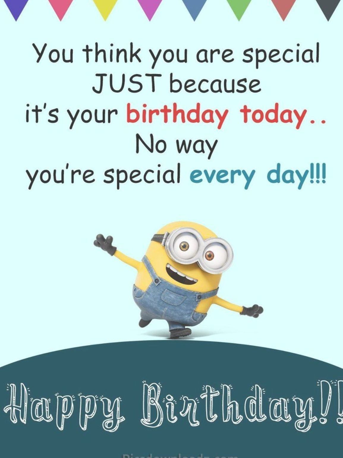 Funny Happy Birthday Wishes For Best Friend Happy Birthday Quotes Funny Happy Birthday Wishes Happy Birthday Quotes Happy Birthday Funny