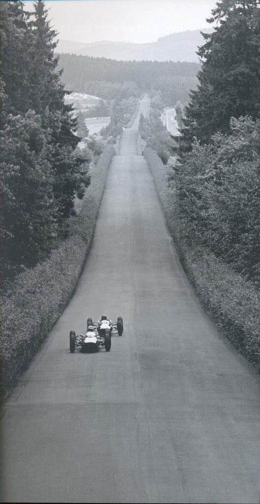 GP Nürburgring