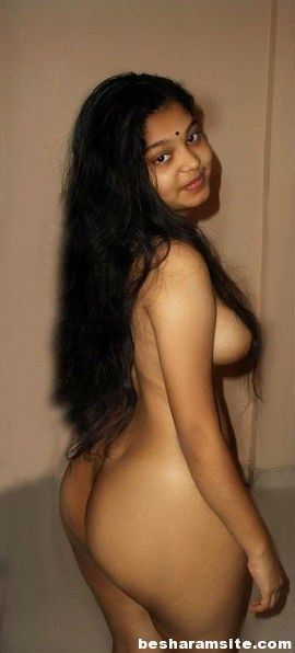 nude desi sharp