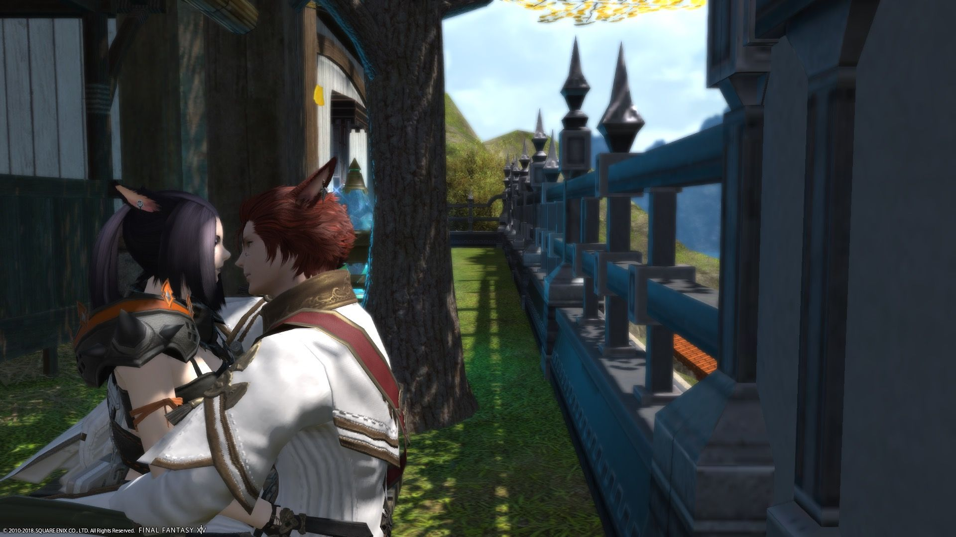 Cute screenshots | Final fantasy xiv | Final fantasy xiv