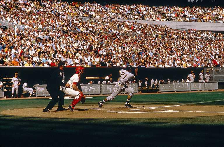 Pin by Ron Grossman on Vintage Baseball Baseball