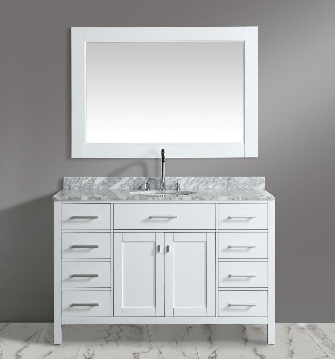 50 54 Bathroom Vanity Cabinet Lowes Paint Colors Interior Check More At Http