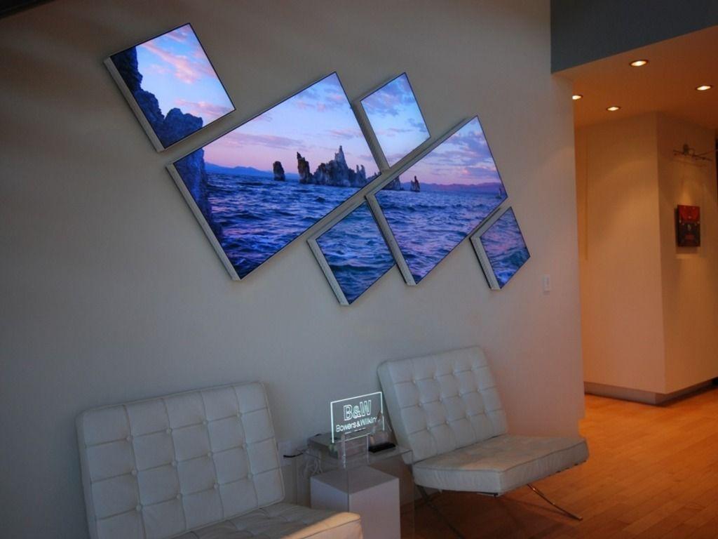 Digital Walls 17 best images about digital walls on pinterest | museums, mosaics