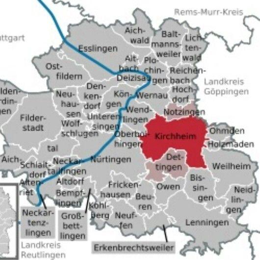Heute bernachtung im Lndle PIM Gold LinkedIn Aachen