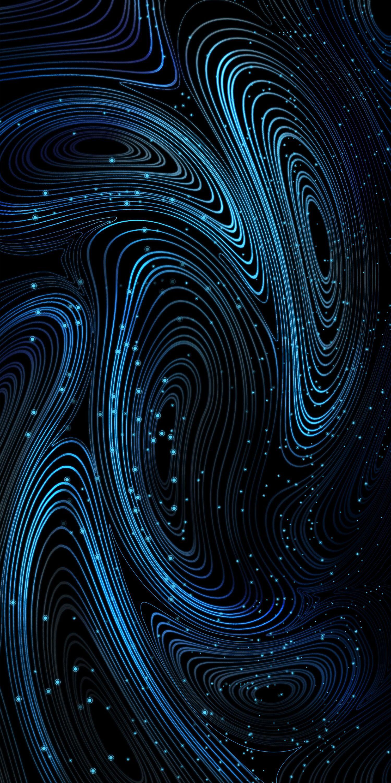 Iphone Xxs In 2019 Waves Wallpaper Cool Wallpaper