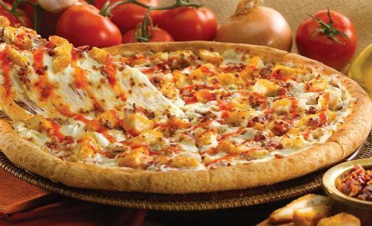 Pagá ¢5,000 y gastá ¢10,000 en Papa John´s! #Pizza #Pizzalovers ...
