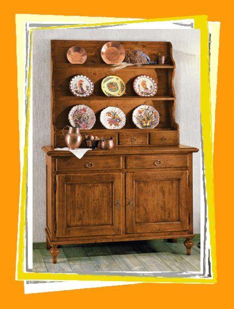 mobili arte povera | legni | Pinterest | Cucine, Mobili e Catalogo