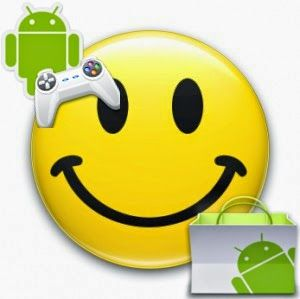 Lucky Patcher App 4.4.5.2 Apk For Android Download Free
