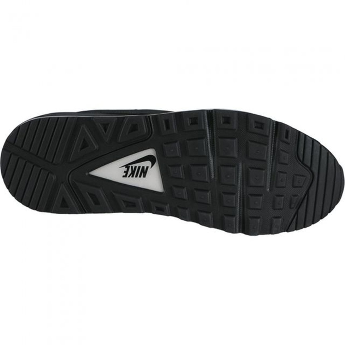 bas prix d44e6 9c421 Baskets Air Max Command Leather | Products | Nike air max ...
