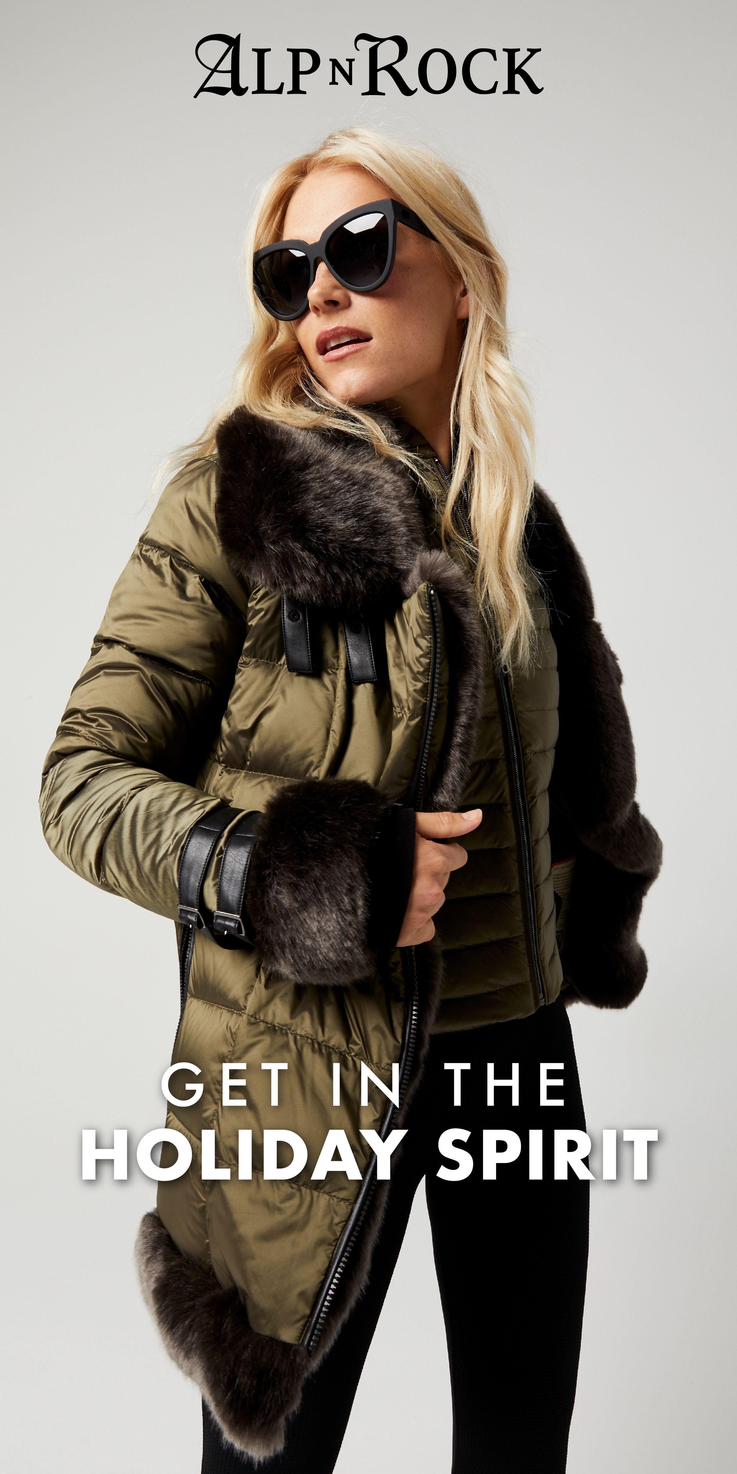 The Amelia Aviator Not Your Average Jacket Outerwear Women Jackets Outerwear Jackets [ 5001 x 2500 Pixel ]