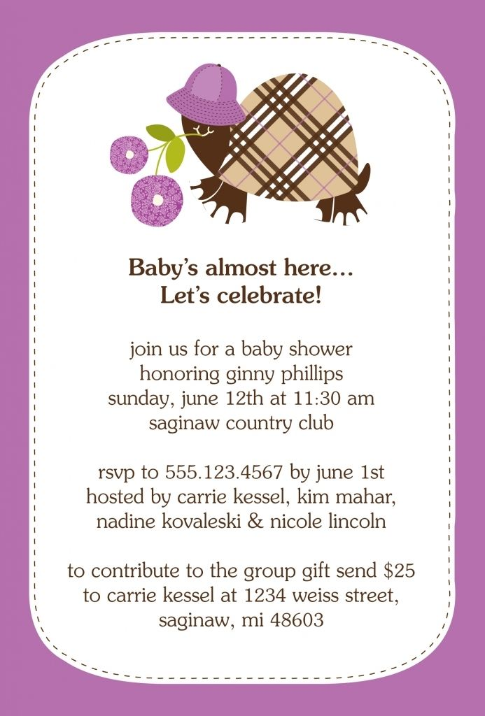 Enchanted Baby Shower Quotes And Poems on Baby Shower Ideas from 29+ - invitation quotes for freshers party