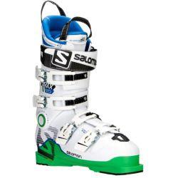 Weekly Review Salomon X Max 120 Ski Boots 2016 Ski Boots Boots 2016 Salomon