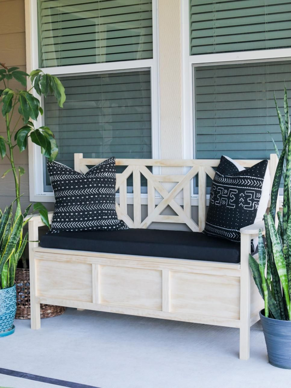 Search viewer hgtv backyard pinterest outdoor retreat