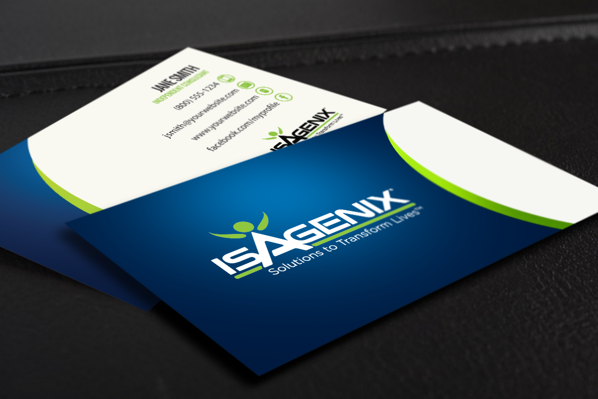 Color Extravagance Business Cards Printing Business Cards Free Business Card Templates Business Card Mock Up