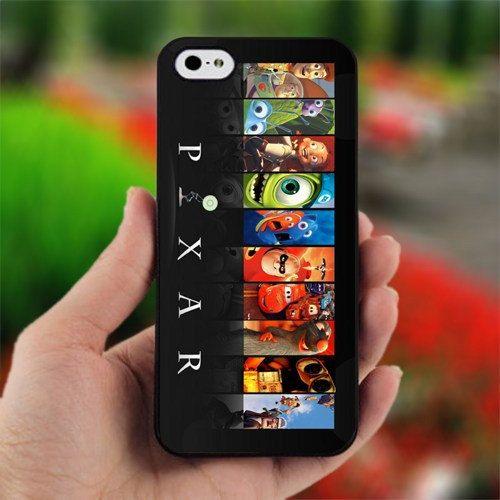 hot sale online 633c5 34c92 Pixar iphone case   Phone cases   Iphone cases disney, Disney phone ...