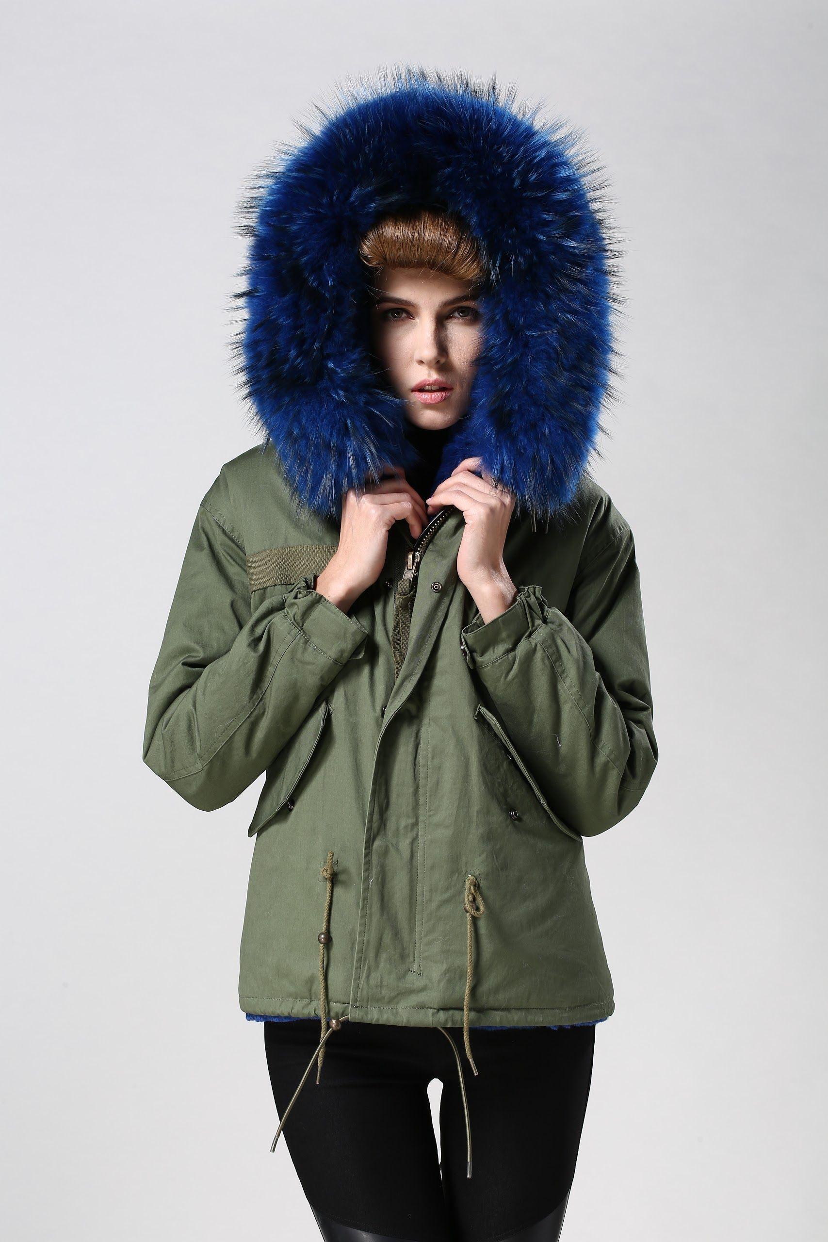 Redirecting Military Jacket Women Womens Fashion Jackets Army Fashion [ 2560 x 1707 Pixel ]