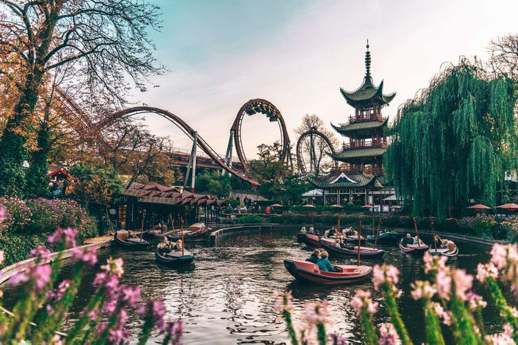4ca702b3ec6d9de6de2b36277fd007ff - What Is Tivoli Gardens Like Today