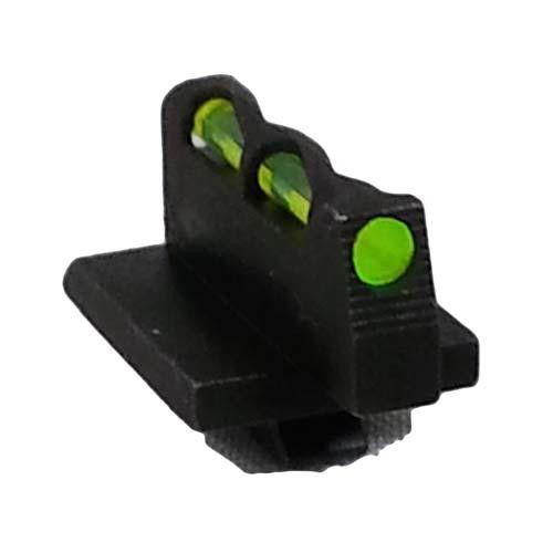 Litewave Front Sight - Ruger GP100