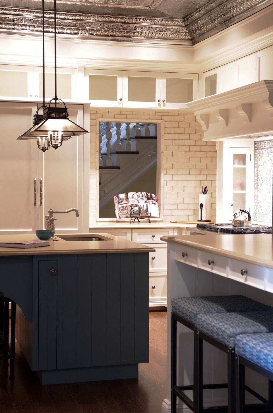 Check Out This Image From The Urban Electric Co Kitchen Inspirations Kitchen Urban Electric