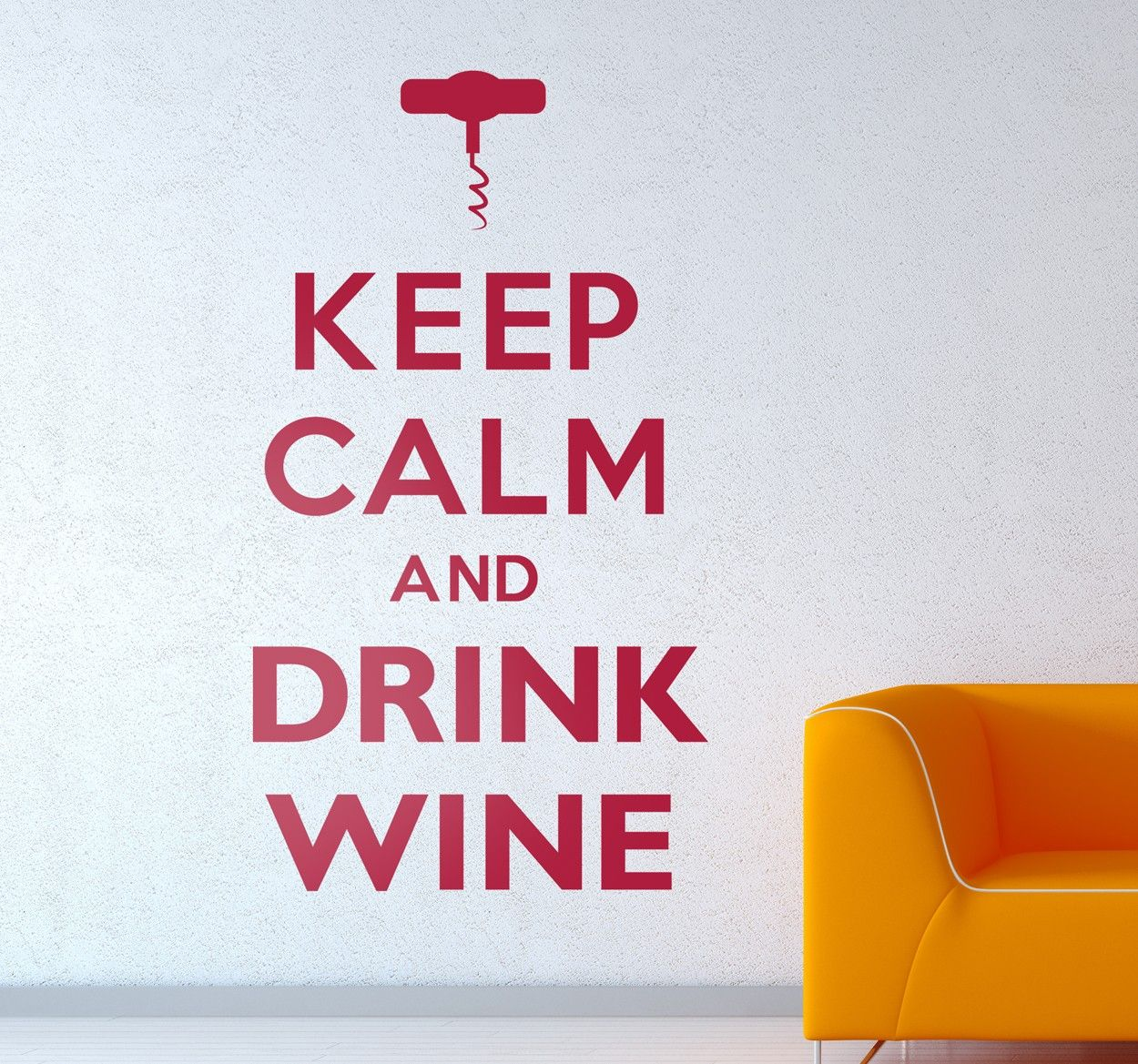 vinilo-decorativo-calm-drink-wine-7622.jpg (1250×1169)