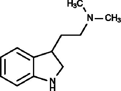 4ca751ed820995f7bed456021f96cb7b.jpg