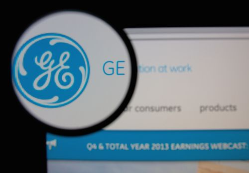 GE selling U.S, Mexico, Australia and New Zealand fleet businesses to Element