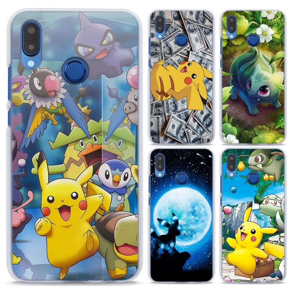 Otakuchan Shop Officially Licensed Merchandise For Anime Shop Online Hard Phone Cases Phone Case Cover