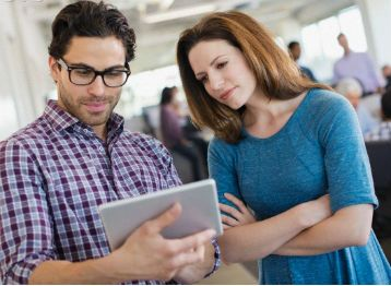 Seis profesiones digitales con mucho futuro