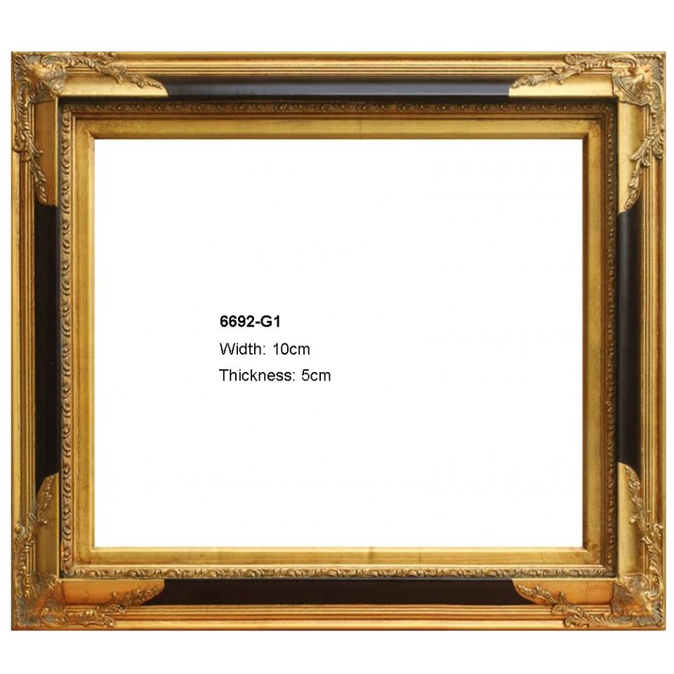 Look what I found on AliExpress | Ornate Frame | Pinterest | Photo ...