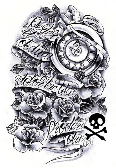 Another Edition To My Bio Mechanical Set And My First One With A Background And I M Still Not Sure About It Any Criticism Idees De Tatouages Tatouage Dessin