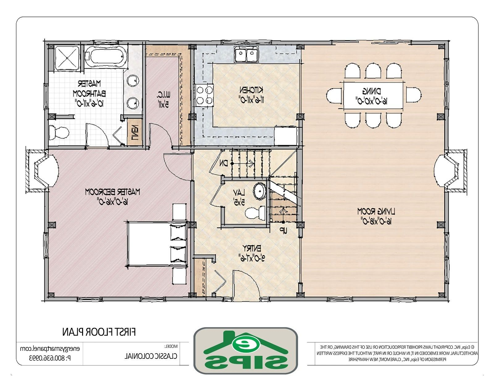 Open Plan Wells Small House Plans Small House Plans Open Open Plan Home Oomph Open Pla Small House Plans Living Room And Kitchen Design Open Floor House Plans
