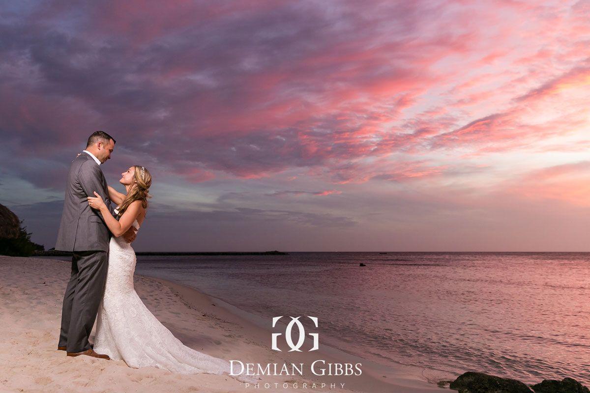 Pin By Divi Tamarijn Aruba All Incl On Wedding Kaitlyn