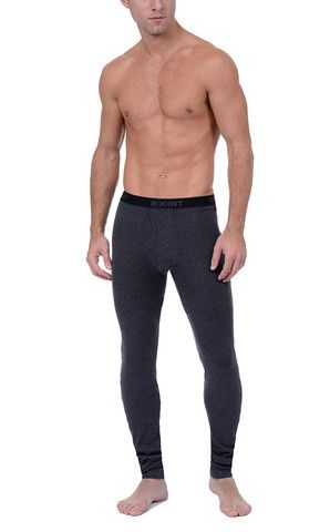 ist Mens Essentials Long Underwear 2 x