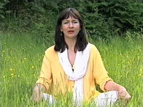 Pin On Meditations