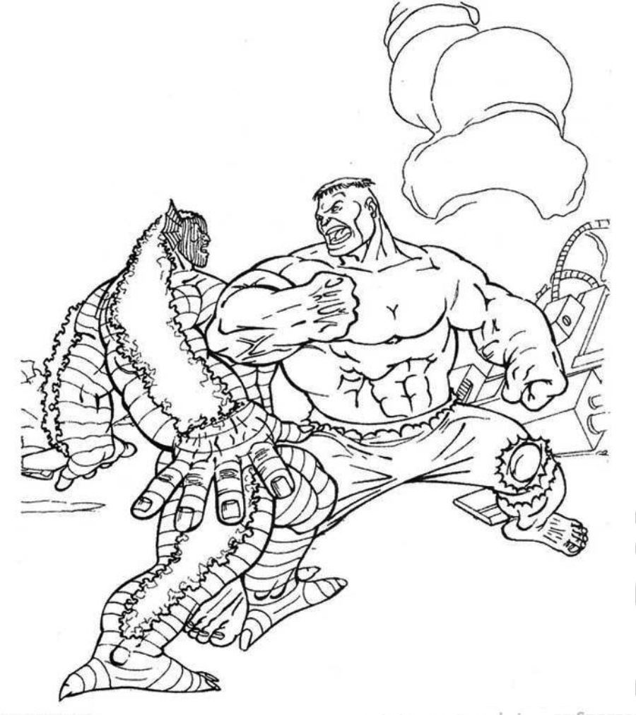 Science Fiction Coloring Pages Google Search Coloring Pages Avengers Coloring Pages Avengers Coloring