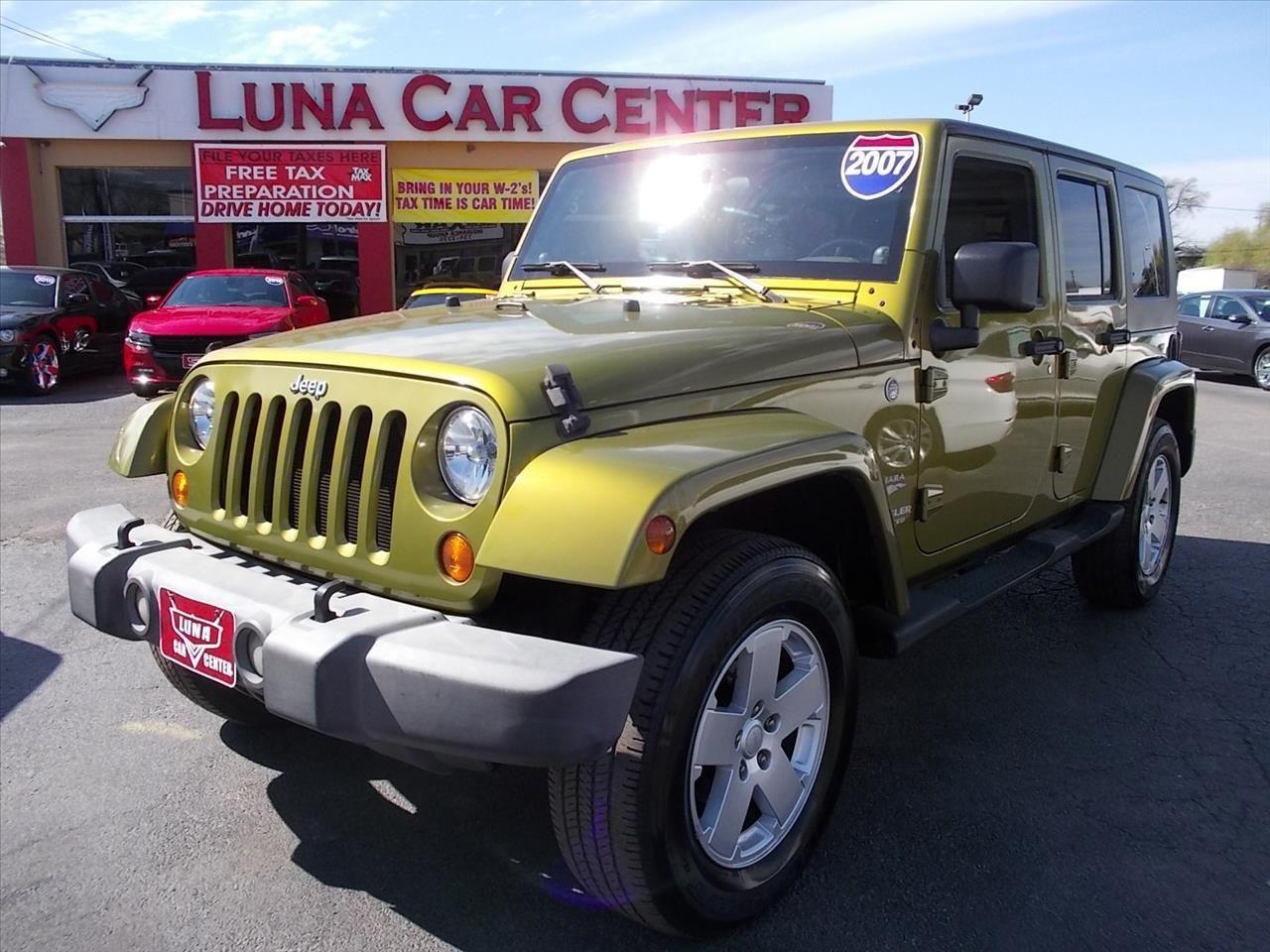 Awesome Jeep Wrangler Dealers San Antonio Tx