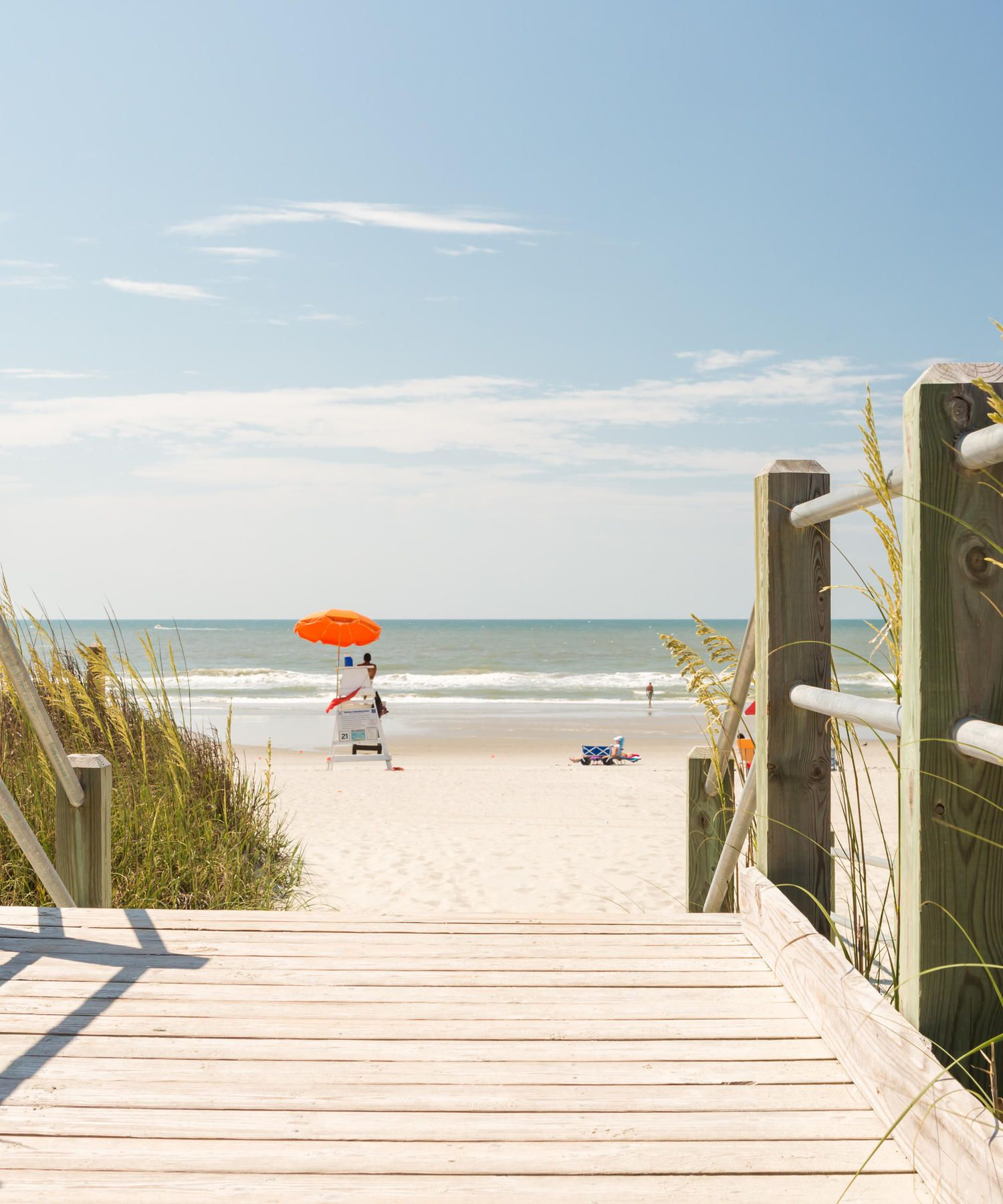 Inexpensive Beach Vacations In Us  Tour Holiday