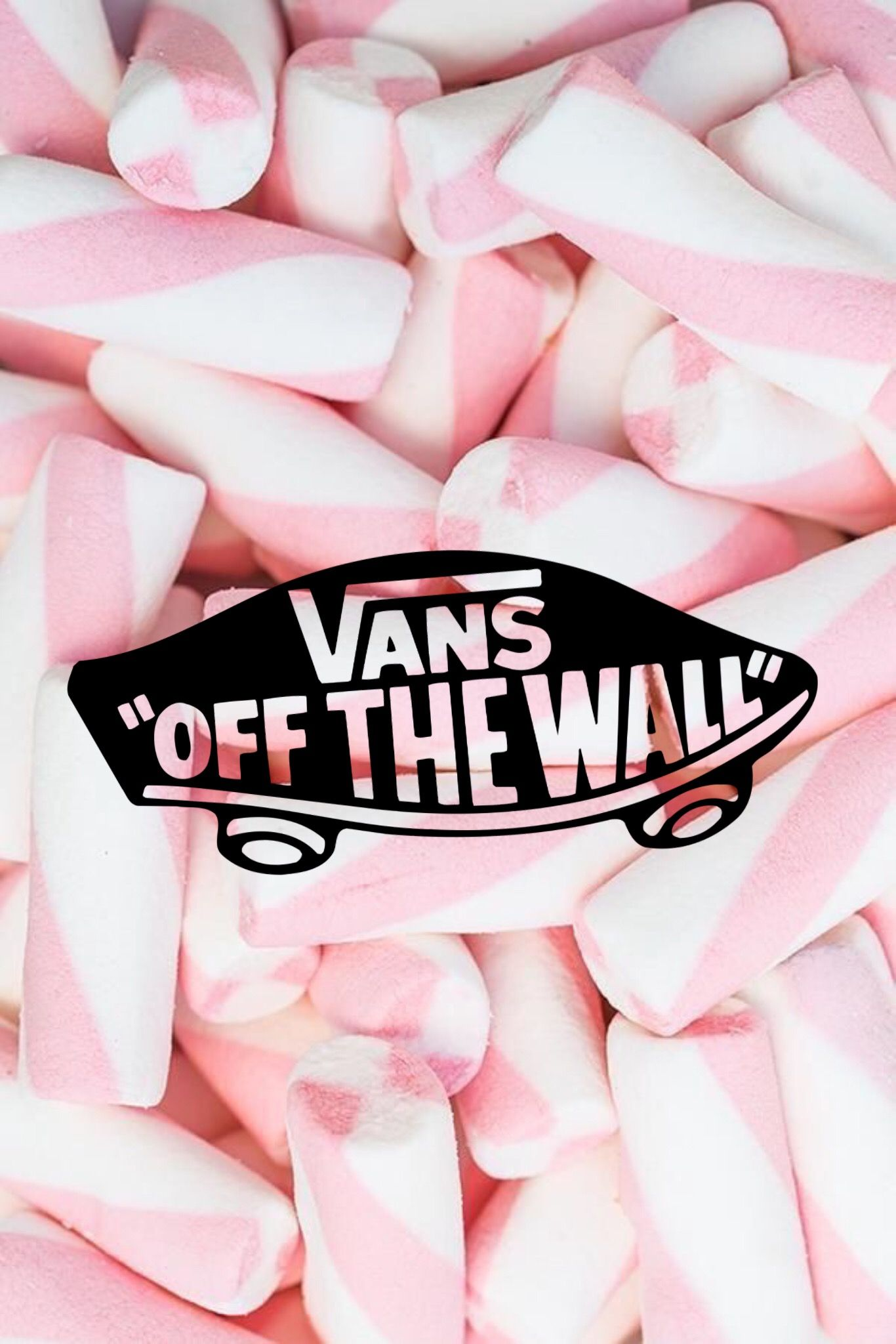 Pin by Sarina Vakil on clothes Iphone wallpaper vans