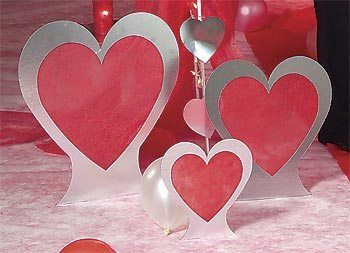 Valentine S Day Parties For Kids Romantic Valentines Day Ideas Valentines Day Party Valentines Day Decorations
