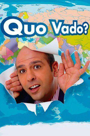Quo Vado Film Con Checco Zalone Disponibile Al Download Ed In Streaming Hd Gratis Ed