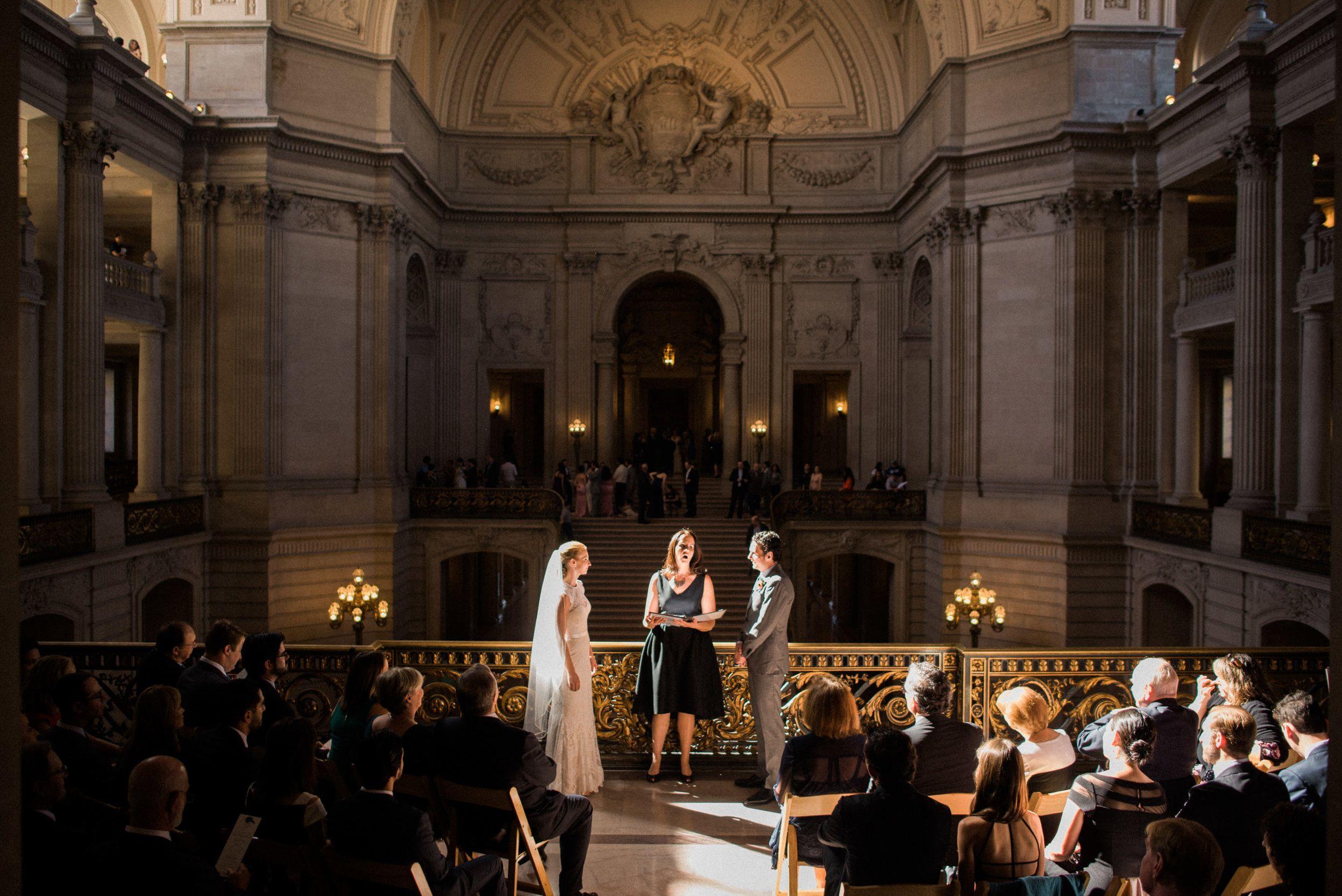 Lisa Tim San Francisco City Cinema Wedding Documentary Wedding Photography
