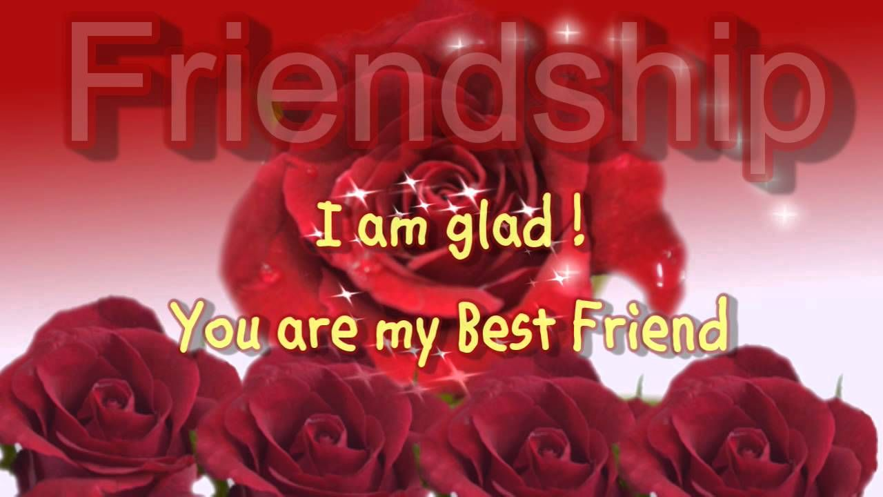 Happy Friendship Day Wishes For All Friends Friendship Quotes Images Friendship Images Friendship Quotes Wallpapers