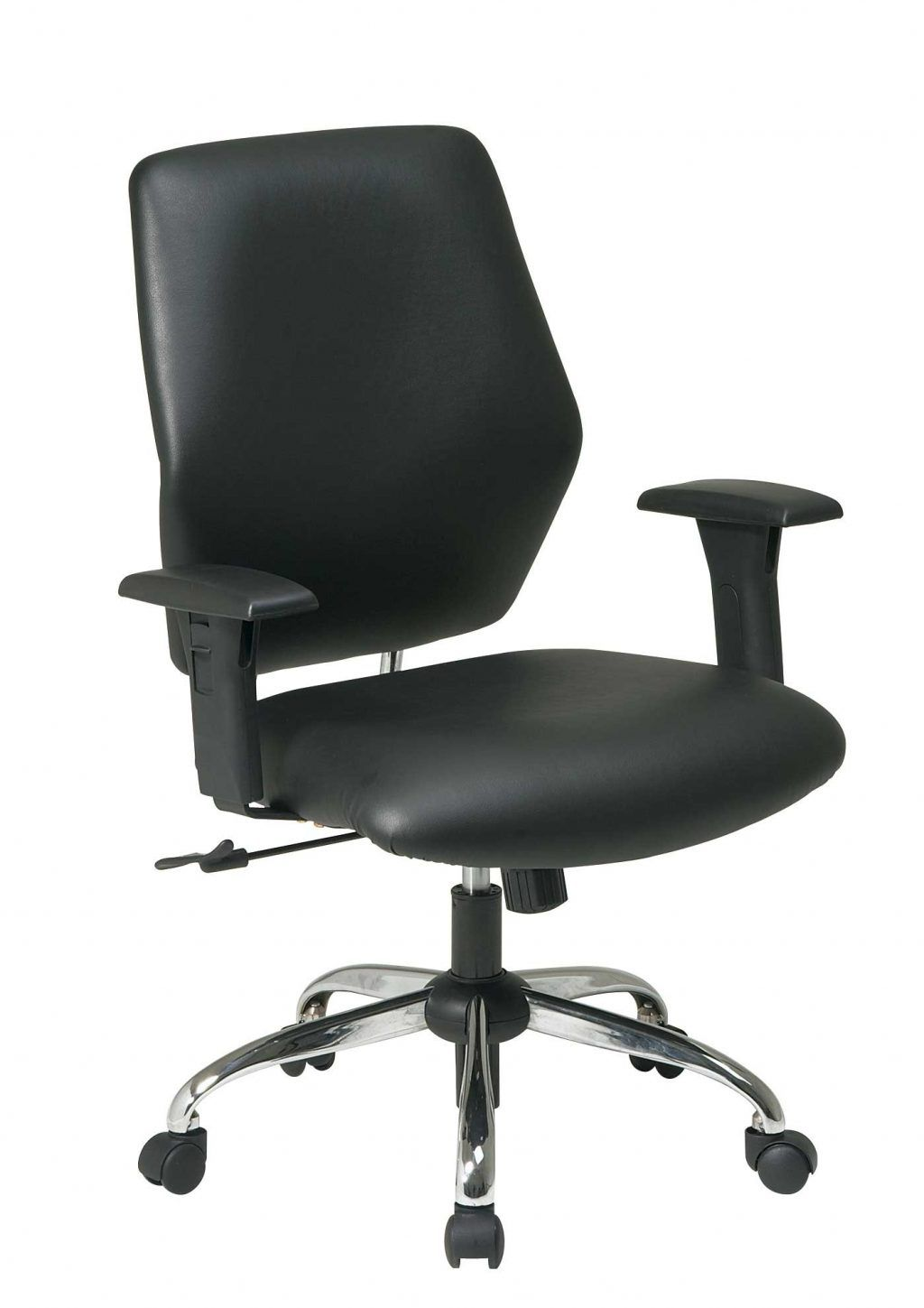 comfortable office chair. Explore Comfortable Office Chair, Desk Chairs And More! Chair