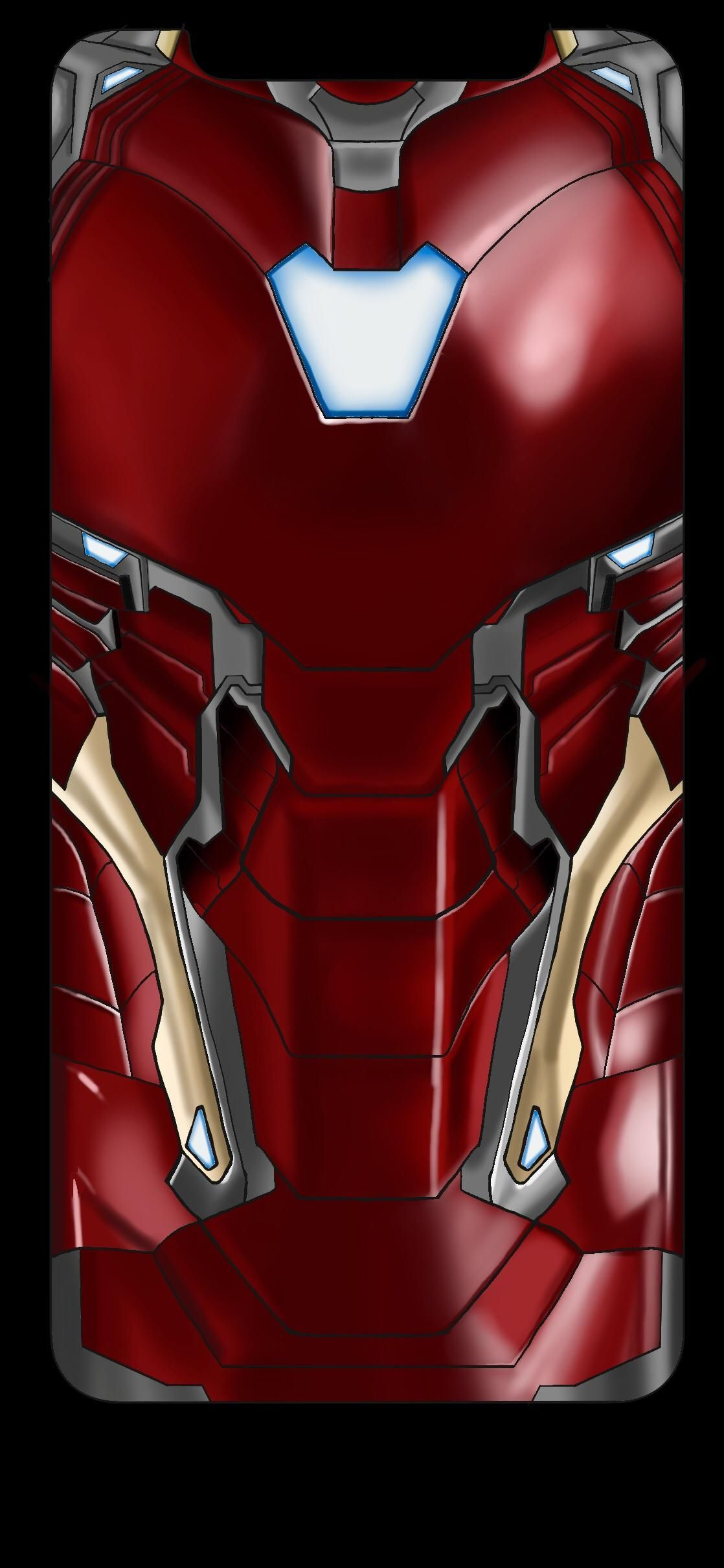 Mr Stank Iphone X Wallpapers Iphonexwallpaper Superman Wallpaper Logo Iron Man Wallpaper Superhero Wallpaper