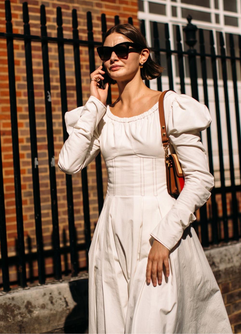 32 Best Summer Dresses For 2021 Flowy Summer Day Dresses Best Summer Dresses Summer Day Dresses Summer Dresses [ 1384 x 1000 Pixel ]