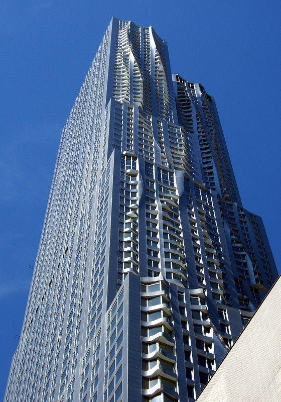 Modern Architecture Nyc new york buildings | verwandte suchanfragen zu best modern